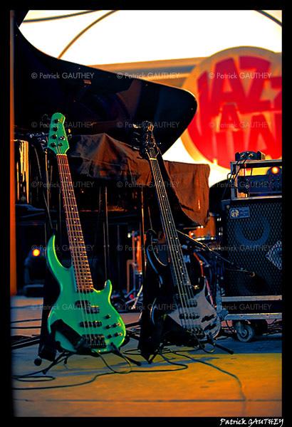 Jazz juan KE-2000H.jpg
