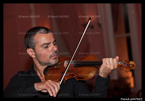 Laurent KORCIA Violons de Legendes 1635.jpg