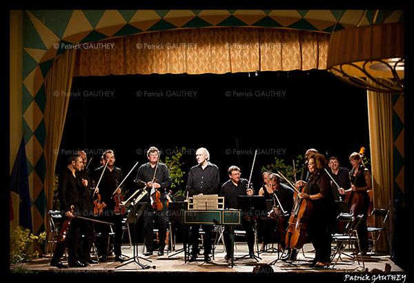 Orchestre Philharmonique de Nice Laurent KORCIA 1690.jpg