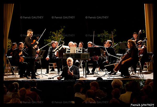 Orchestre Philharmonique de Nice Laurent KORCIA 1692.jpg
