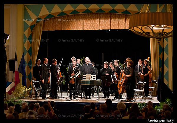 Orchestre Philharmonique de Nice Laurent KORCIA 1697.jpg