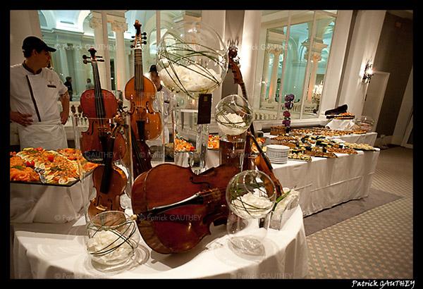 Violons de legende 1704.jpg