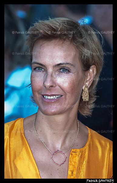 Carole Bouquet 7695.jpg