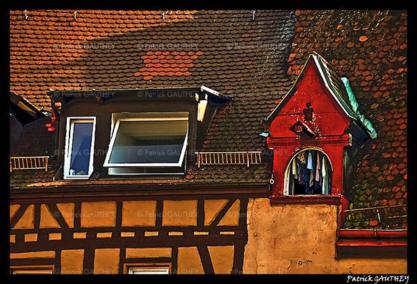 Nurnberg 36213.jpg