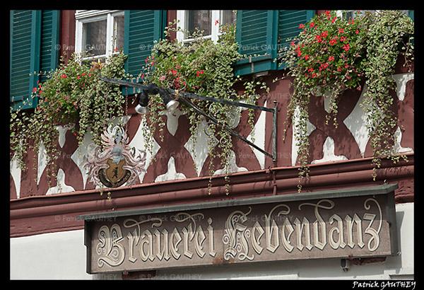Frankenland 4582.jpg
