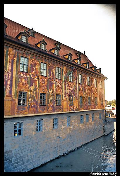 Bamberg 4653ht.jpg