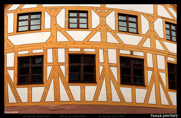 Nurnberg 4537-40.jpg