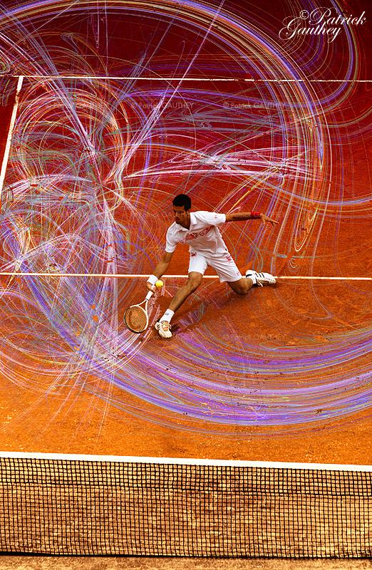 Rolex tennis Monte Carlo 35813c.jpg