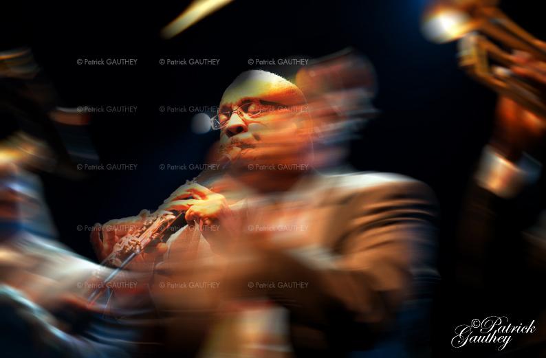 jazz 6734.jpg