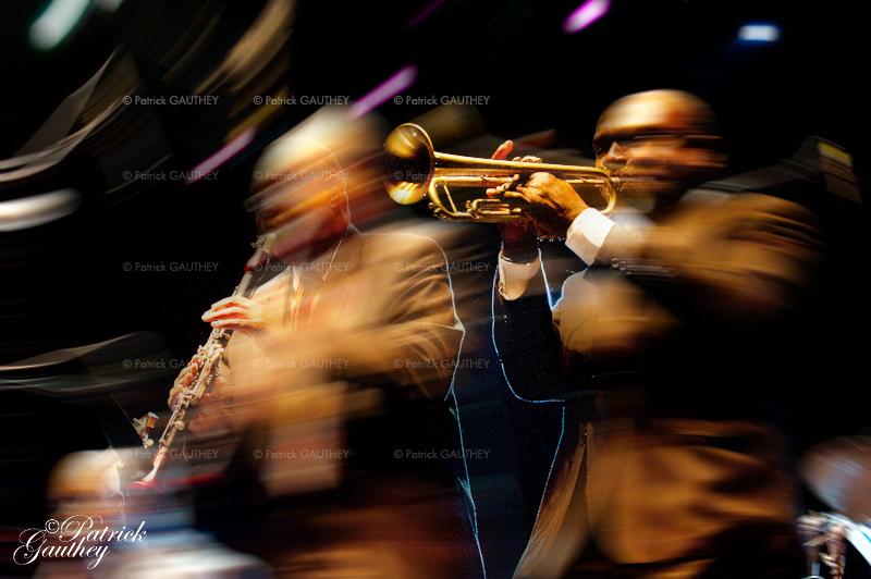 jazz 6762.jpg