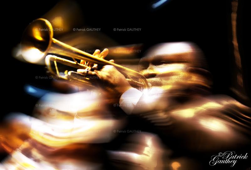 jazz 6824.jpg