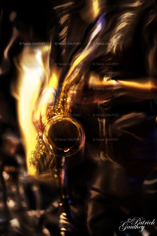 jazz 7171.jpg