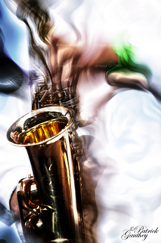 jazz 7233.jpg