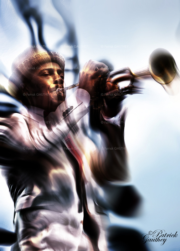 jazz 7257.jpg