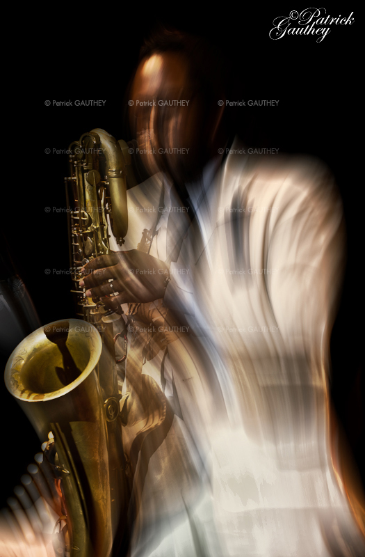 jazz 7298.jpg
