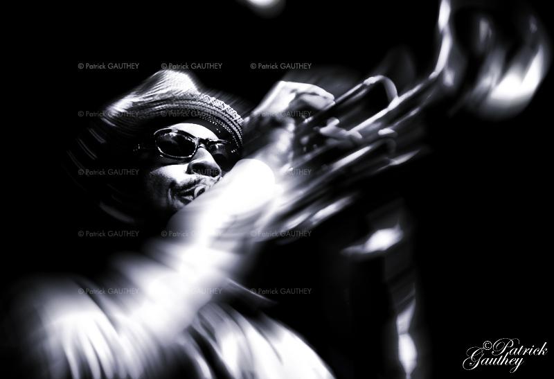jazz 7335.jpg