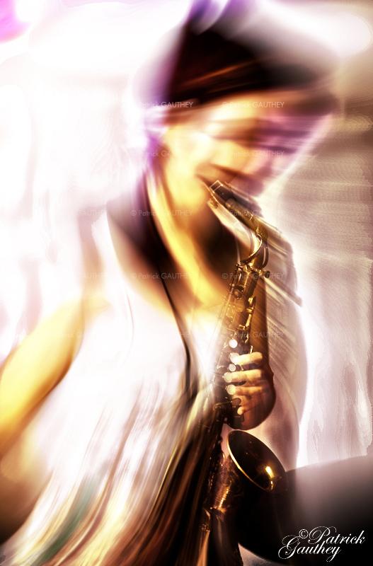 jazz 7637.jpg