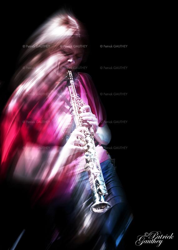 jazz 7846.jpg