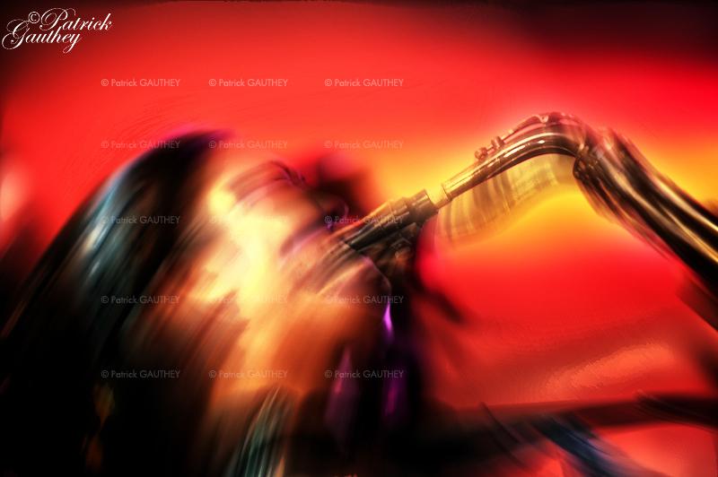 jazz 8302.jpg