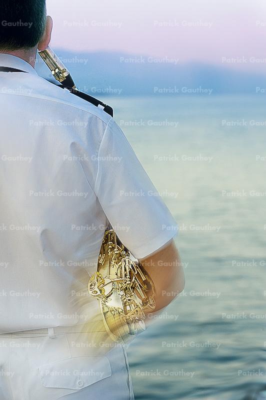 marine nationale 9986.jpg