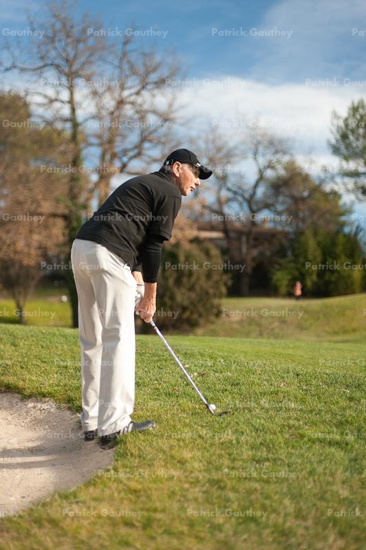 golf 3937.jpg