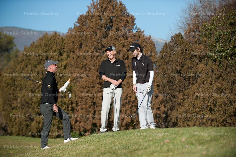 golf 4160.jpg
