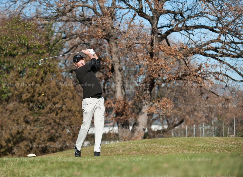 golf 4185.jpg