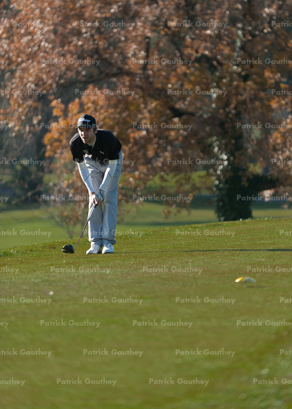 golf 4256.jpg