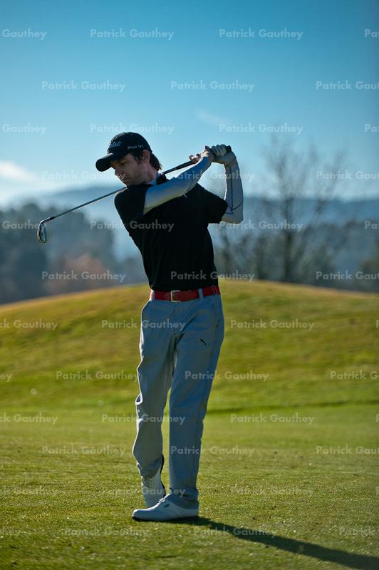 golf 4284.jpg