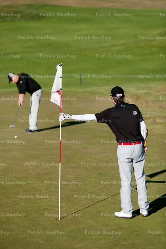 golf 4392.jpg