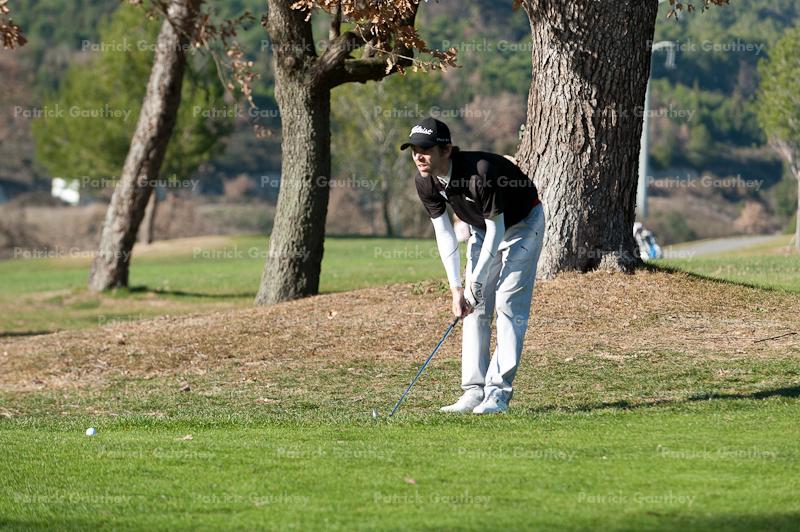 golf 4503.jpg