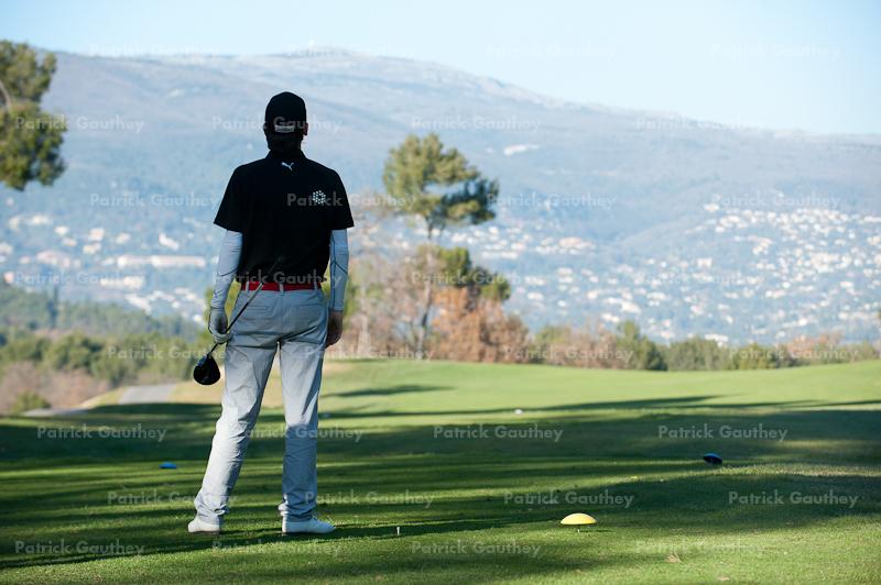 golf 4601.jpg