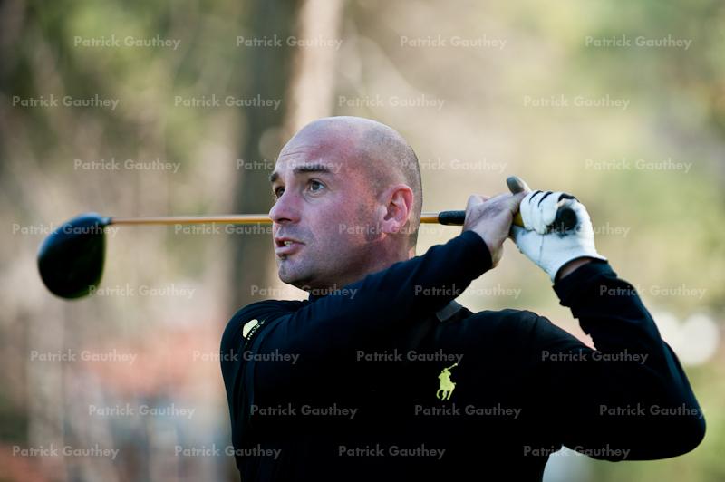 golf 4607.jpg