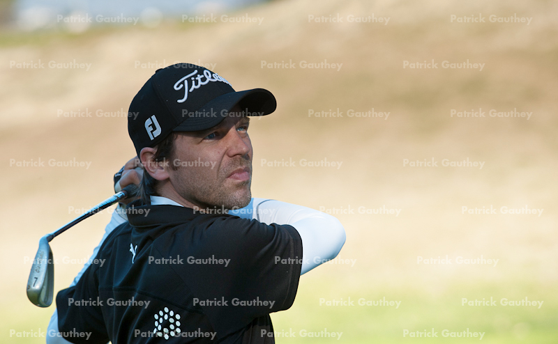 golf 4660.jpg