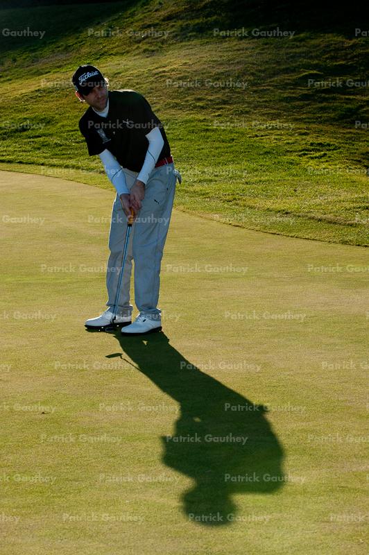 golf 4709.jpg