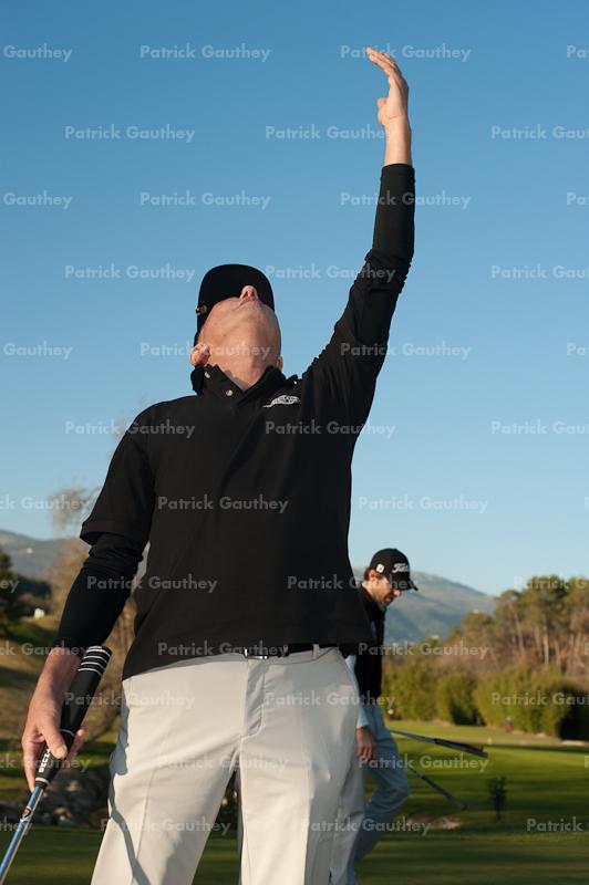golf 4774.jpg