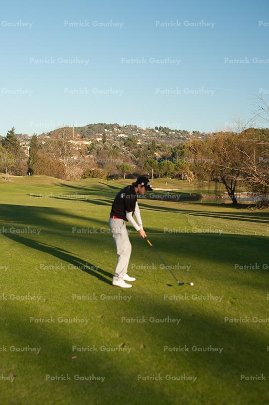 golf 4791.jpg