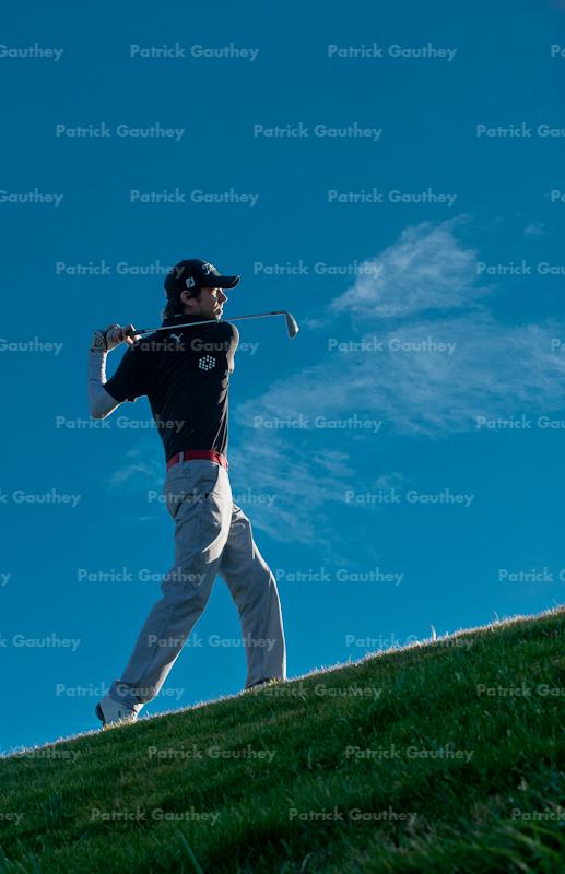 golf 4723.jpg