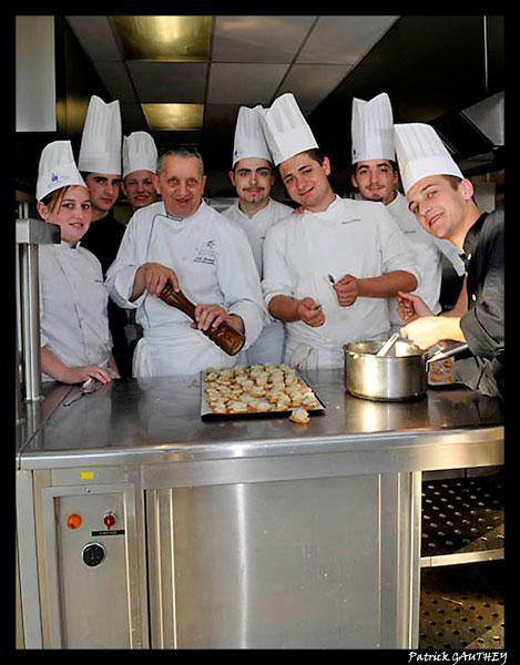 chefs-30256.jpg