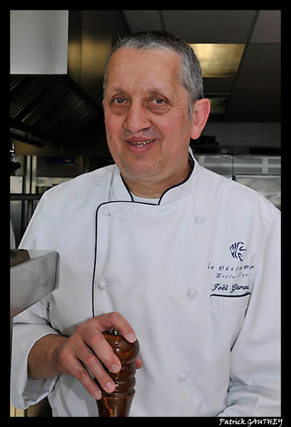 chefs-30260.jpg