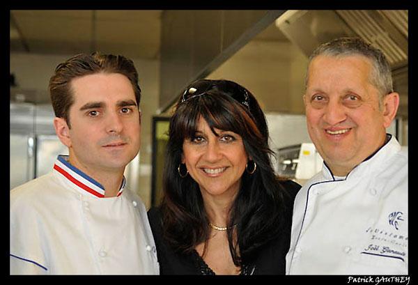 chefs-30301.jpg