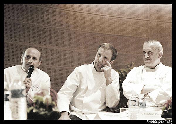 chefs-30380.jpg