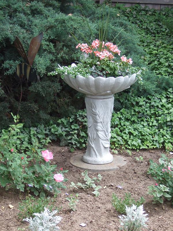 Secret Garden Original