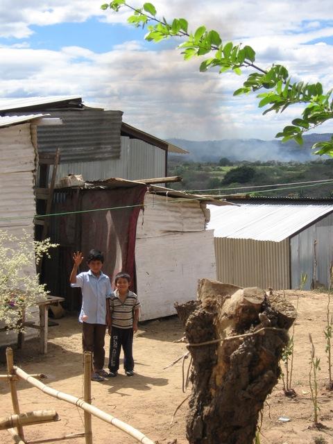 Quetzaltepeque1.jpg
