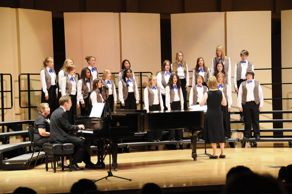 New Jersey Choir _DSC6399.jpg