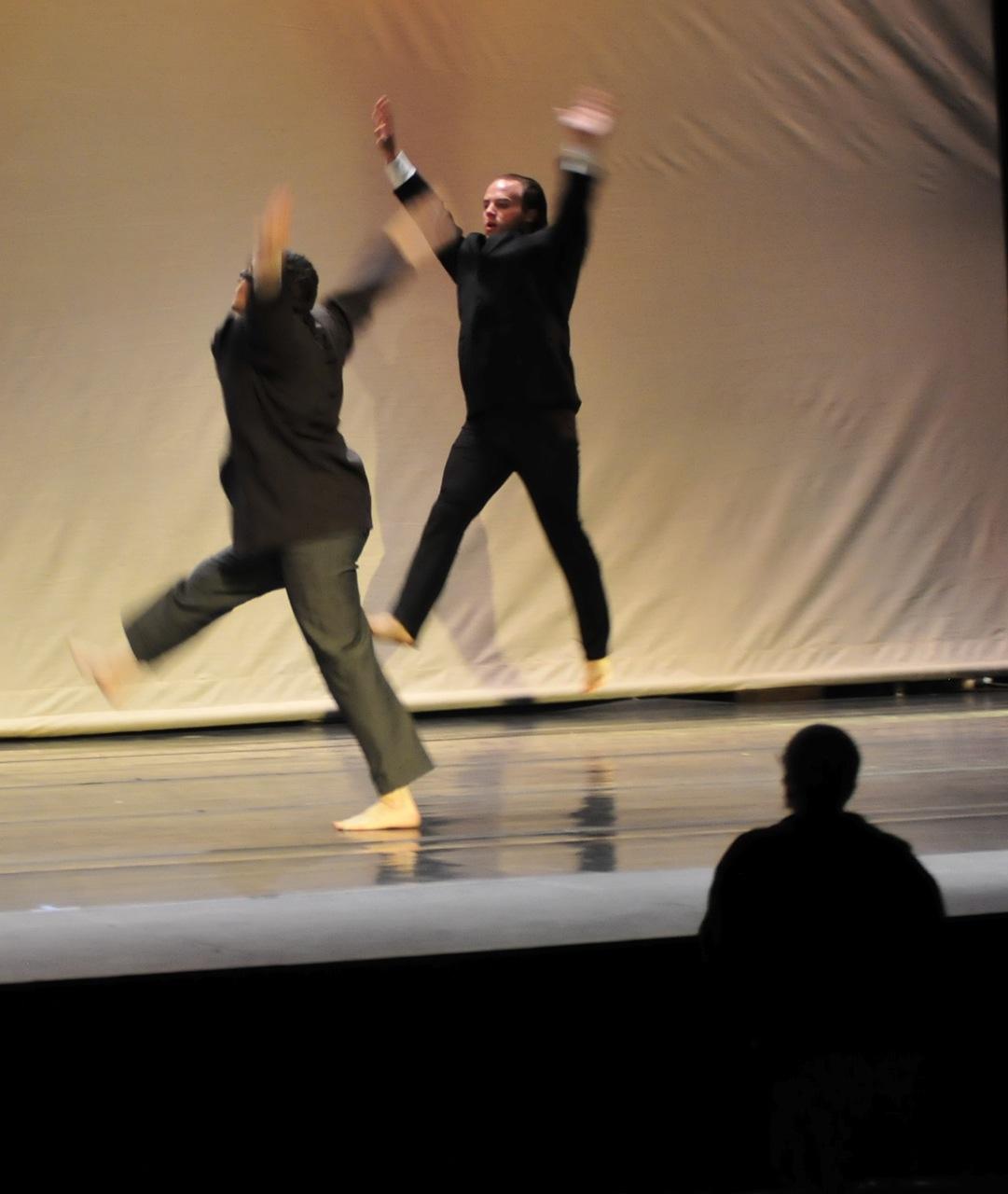 ISU Dance _DSC8979.jpg