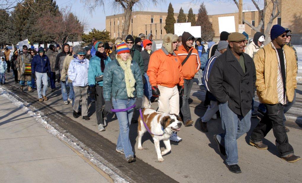 MLK Day March 2007 _DSC0139.JPG