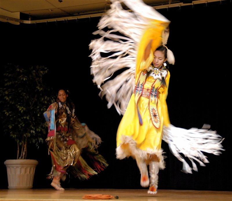 Shoban dancers _DSC0275.jpg