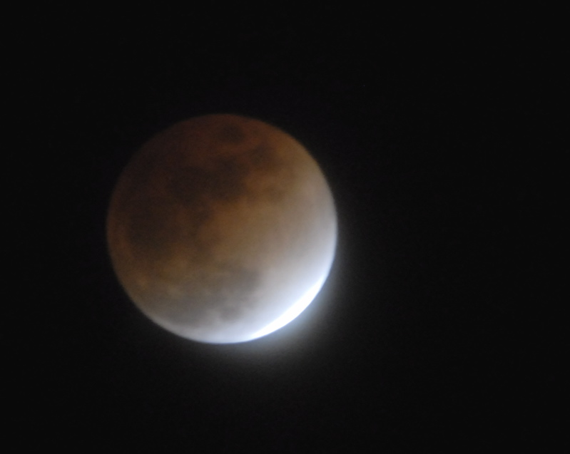 eclipse of the moon - recovery _DSC0660.jpg