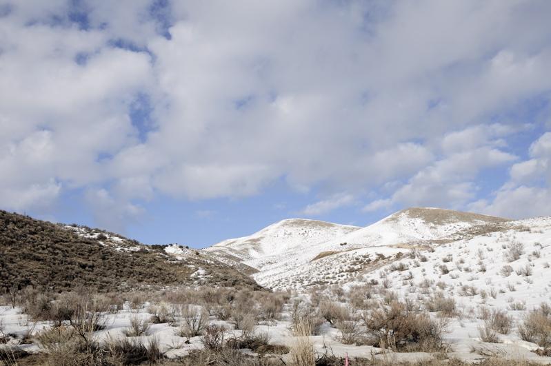 Camelback Mountain _DSC0459.jpg